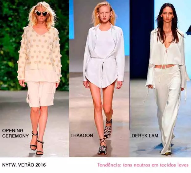 NYFW-2016-tendencia-tons-neutros