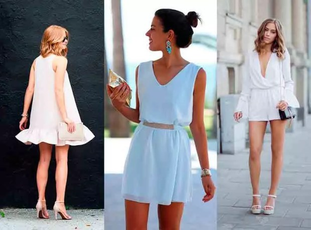 looks-all-white