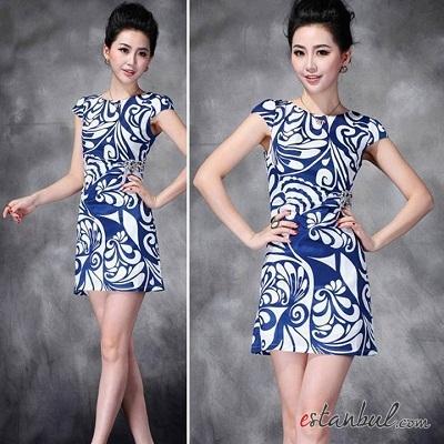2013-bayramlik-elbise-modeli10