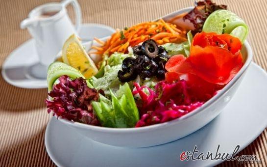 nayeb-cafe-restaurant-906r1d46