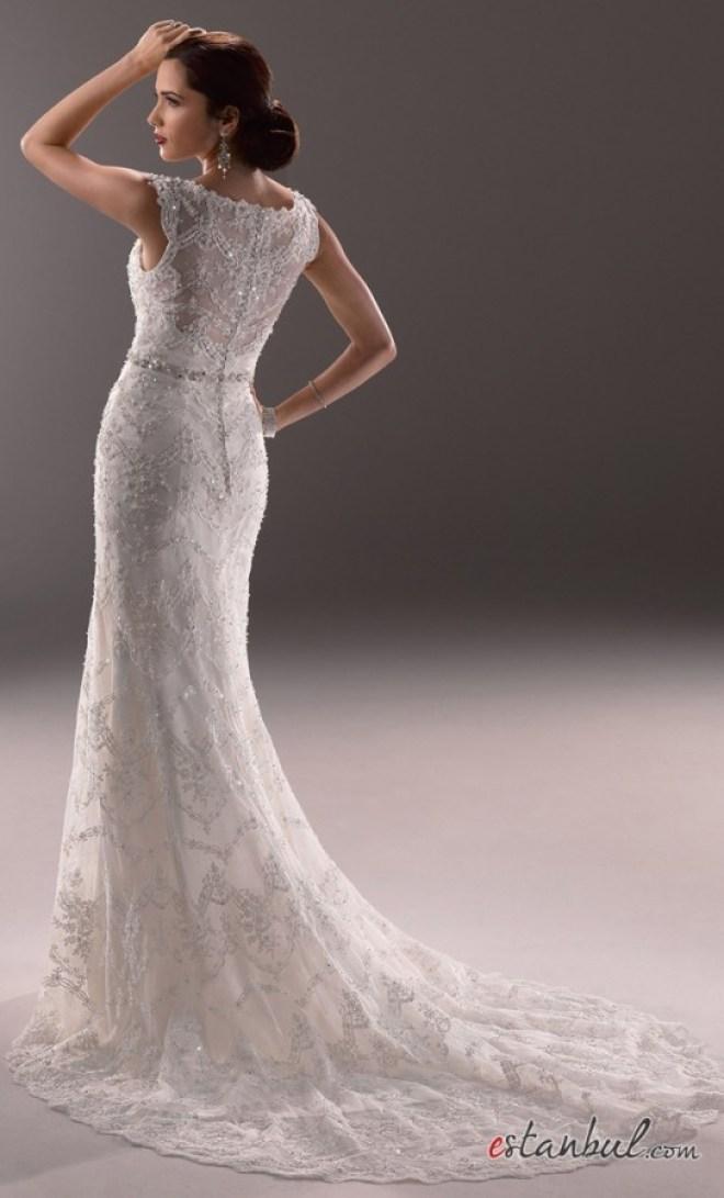 En-Güzel-2014-Sade-Gelinlik-Modelleri-2014-Simple-Bridal-Wedding-Dresses-1