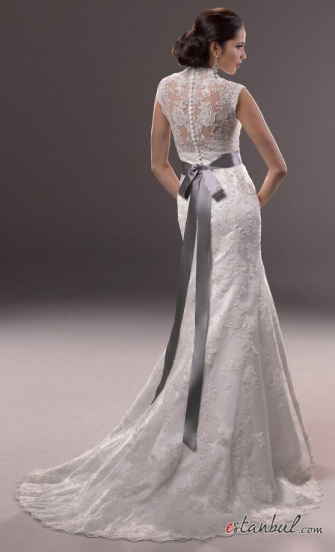 En-Güzel-2014-Sade-Gelinlik-Modelleri-2014-Simple-Bridal-Wedding-Dresses-18