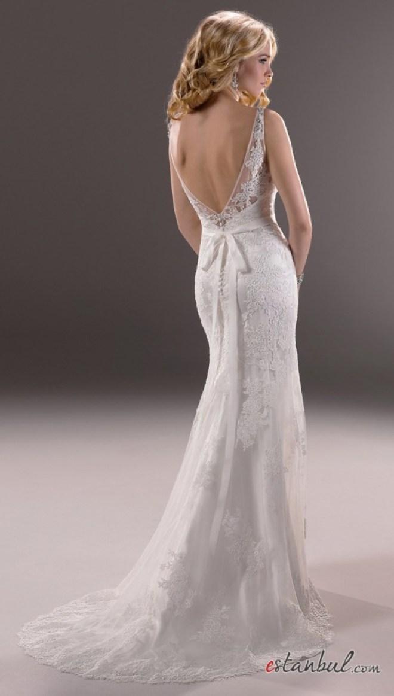 En-Güzel-2014-Sade-Gelinlik-Modelleri-2014-Simple-Bridal-Wedding-Dresses-22