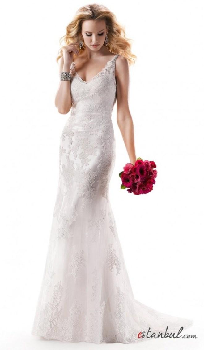 En-Güzel-2014-Sade-Gelinlik-Modelleri-2014-Simple-Bridal-Wedding-Dresses-29