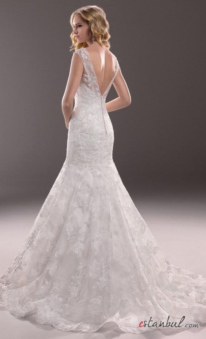 En-Güzel-2014-Sade-Gelinlik-Modelleri-2014-Simple-Bridal-Wedding-Dresses-3