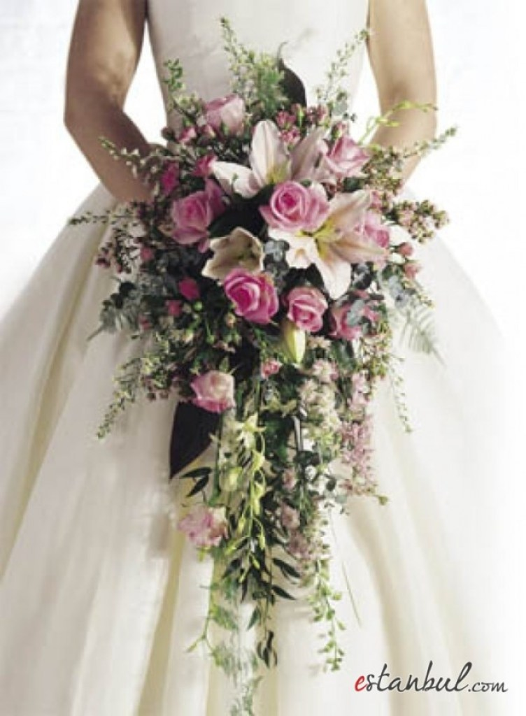 gelin-çiçekleri-47-752x1024