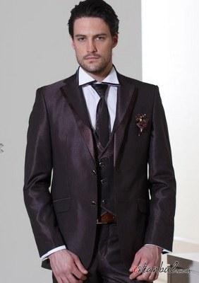 Koyu-renk-Jakamen-takım-elbise-modelleri