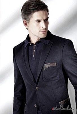 Siyah-cepleri-detaylı-Jakamen-takım-elbise-modelleri
