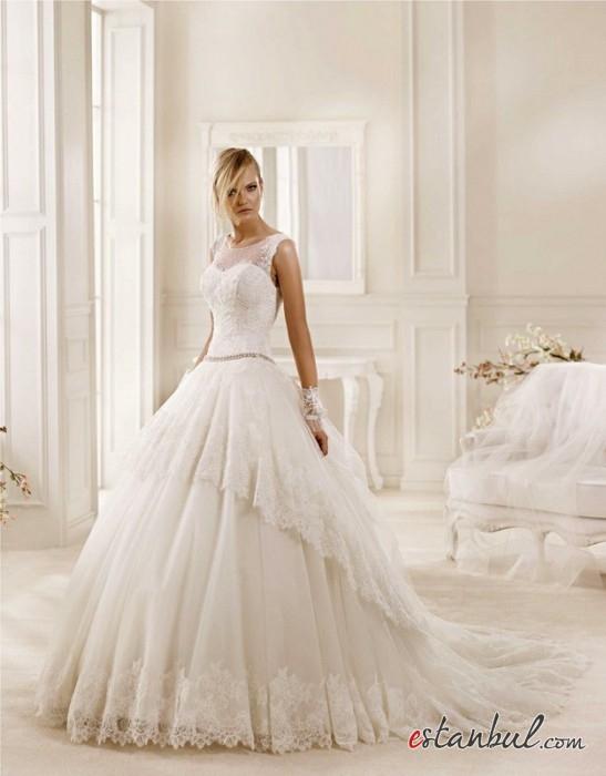 Zeynep-Ekin-Gelinlik-ve-Nişanlık-Modelleri-Ankara-20-547x700