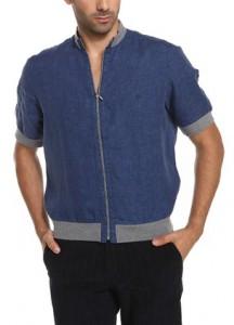 ravelli-erkek-gömlek-modelleri7-216x300