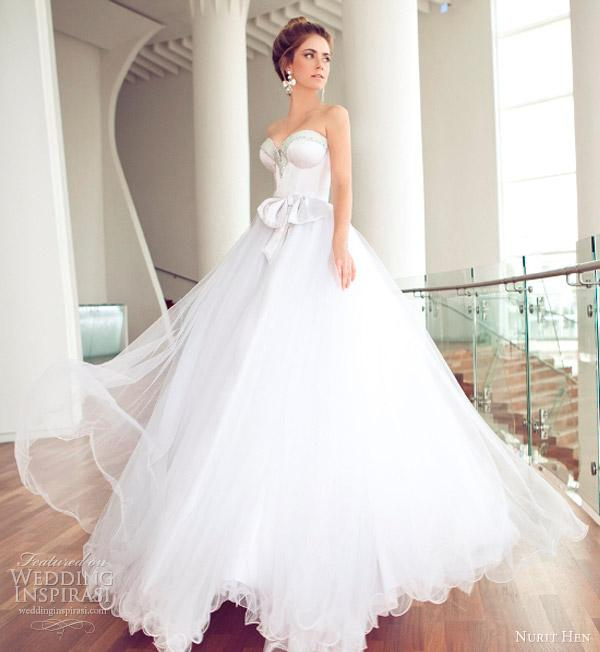 nurit_hen_wedding