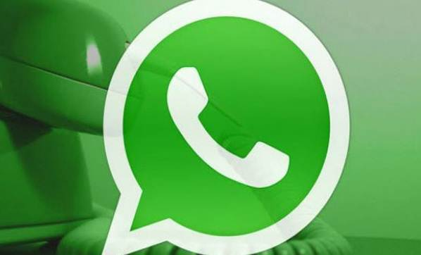 whatsapp-web-iphone-a-geldi-1699853