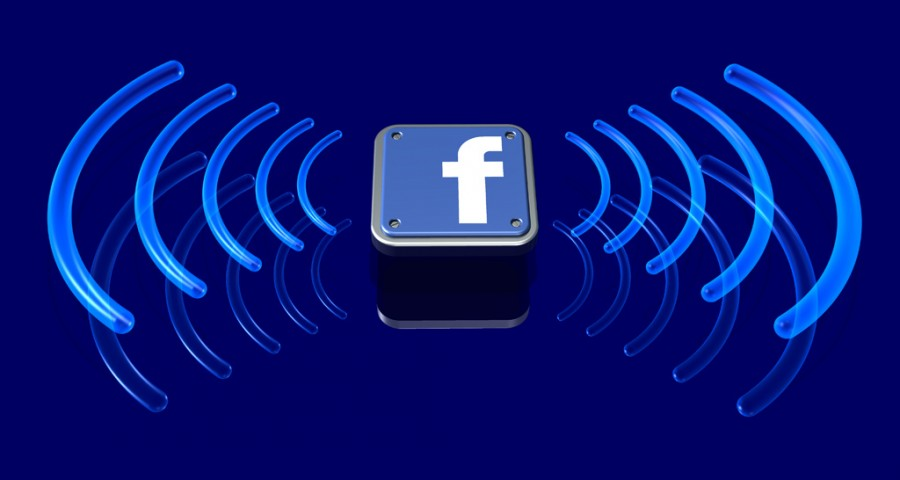 facebook_waves