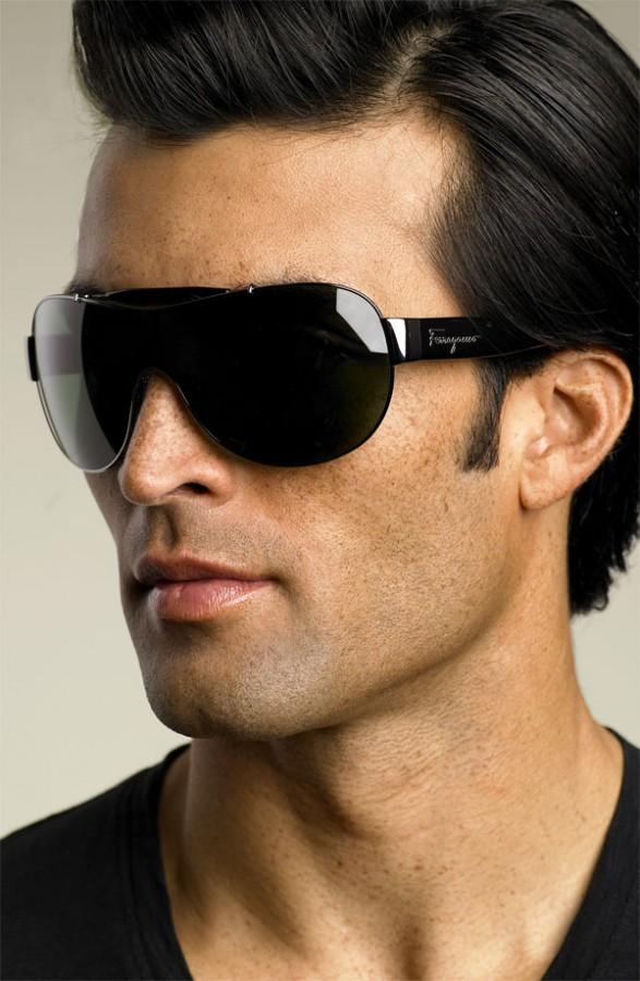 2016-güneş-gözlüğü-modelleri-erkek