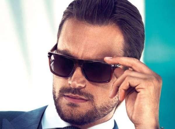 Güneş-gözlüğü-modelleri-erkek-2018