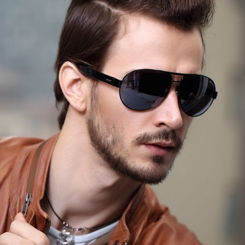 güneş-gözlükleri-erkek-2015-2016-07-