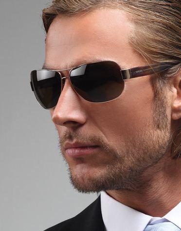 moda-Erkek-güneş-gözlüğü-modelleri