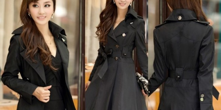 yeni-sezon-siyah-renk-bayan-bol-dugmeli-bele-oturan-modern-tasarim-trenckot-modeli-728x364