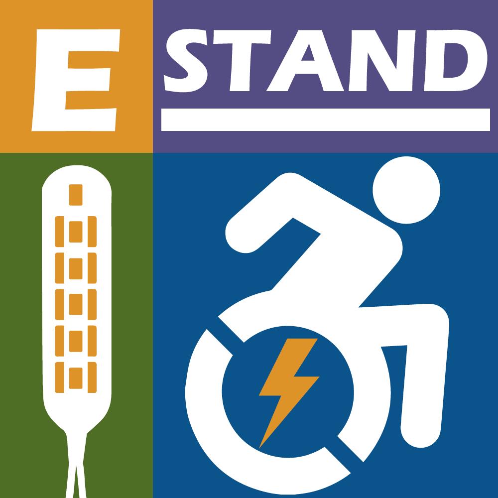 E-STAND Trial