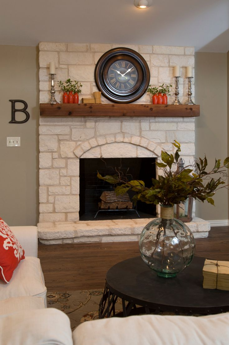 18 Unique Joanna Gaines Fireplace Mantel Fireplace Ideas