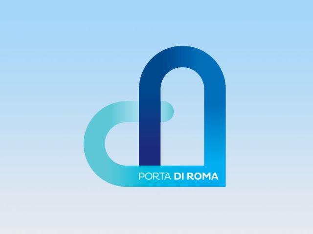Centro Commerciale Porta Di Roma Orari E Negozi Estate Romana
