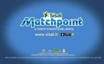 matchpoint roma