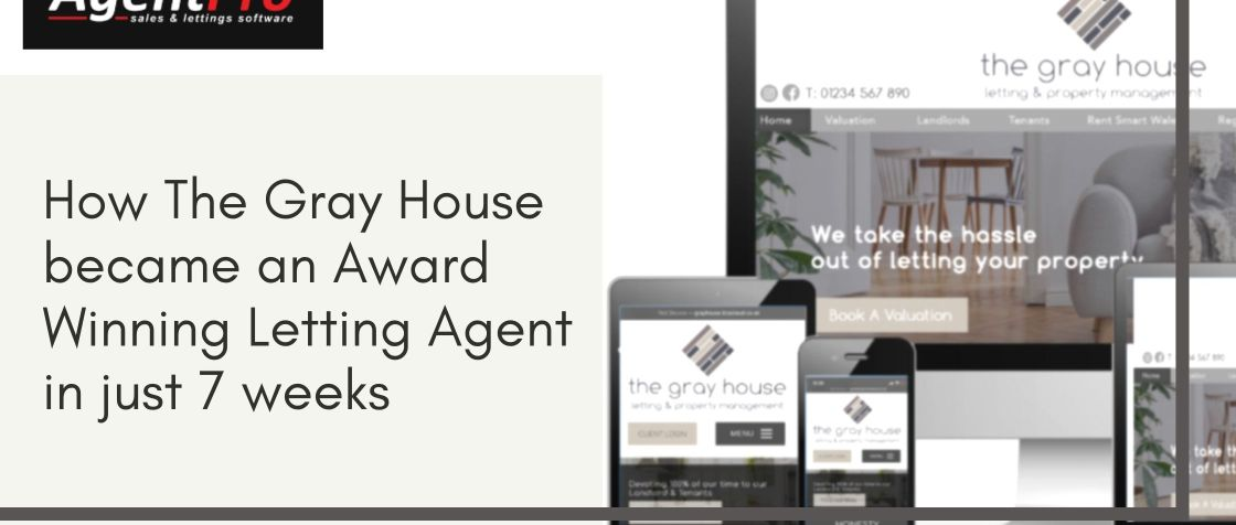 the-gray-house-agentpro