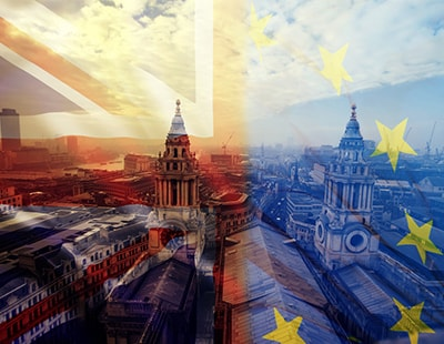 Brexit challenges for agents and the property industry