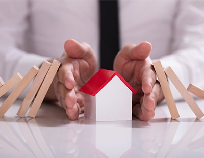 Sellers can start conveyancing as soon as they list - claim