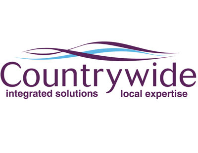 Countrywide opens a new branch after 50 closures this year