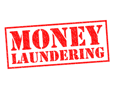 Agents told off for not being ready for Anti-Money Laundering regs