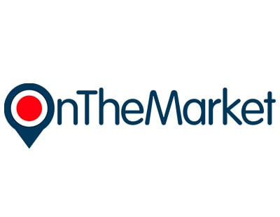 What should OnTheMarket do now? An analyst wants to know...