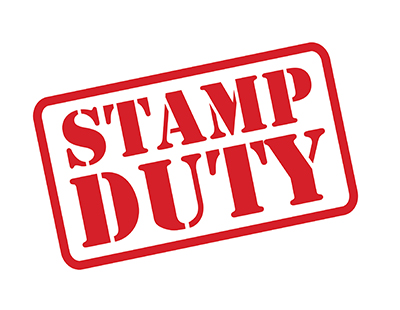 Almost 90% of sales could have zero stamp duty says Zoopla
