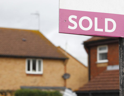 Many buyers are scared of negotiating with agents - claim