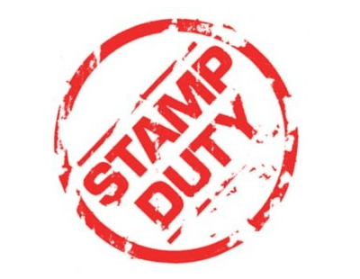 Stamp Duty Removals Crisis as buyers try to beat deadline