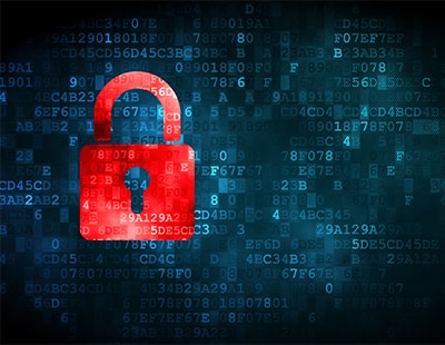 Cybercrime warning to estate agents holding sensitive data