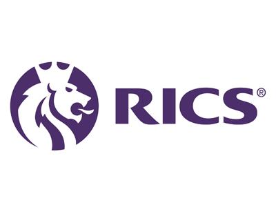 RICS in dramatic U-turn after newspaper allegations