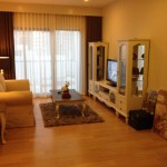 Noble Reform | condo for rent in Phaya Thai Bangkok, 2 mins walk to Ari BTS