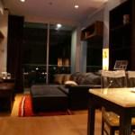 Villa Rachatewi   Bangkok condo for rent, 3 mins walk to Phaya Thai BTS