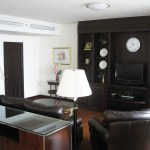 All Seasons Mansion | apartment for rent on Witthayu (Wireless) Rd., Bangkok