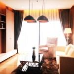Noble Refine Sukhumvit 26 | condo for rent in Khlong Toei, Bangkok