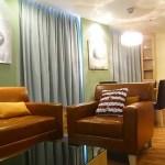 Le Luk Sukhumvit | Bangkok apartment for rent, 3 mins walk to Phra Khanong BTS