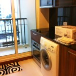 Ivy Thonglor | condo for rent in Sukhumvit Bangkok
