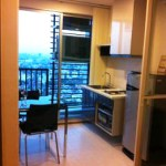 The Base Sukhumvit 77 | apartment for rent in Watthana, Bangkok