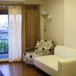 The Next Sukhumvit 52   apartment for rent in Phra Khanong, Khlong Toei, Bangkok