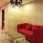 Silom City Resort | condo for rent in Bangrak Bangkok, walkable to BTS skytrain