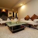 The Rajdamri | condo for rent in Pathum Wan Bangkok, 3 mins walk to Ratchadamri BTS