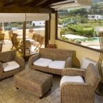 Hotel Tritone Lipari Eolie