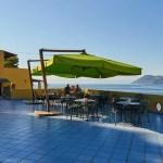 Hotel Pinnata Lipari