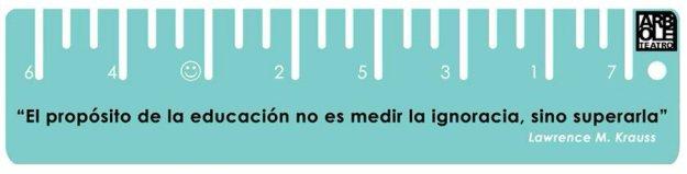 Proyecto_Didáctico_de_Teatro_Arbolé